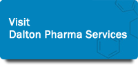 Contact Dalton Pharma Services